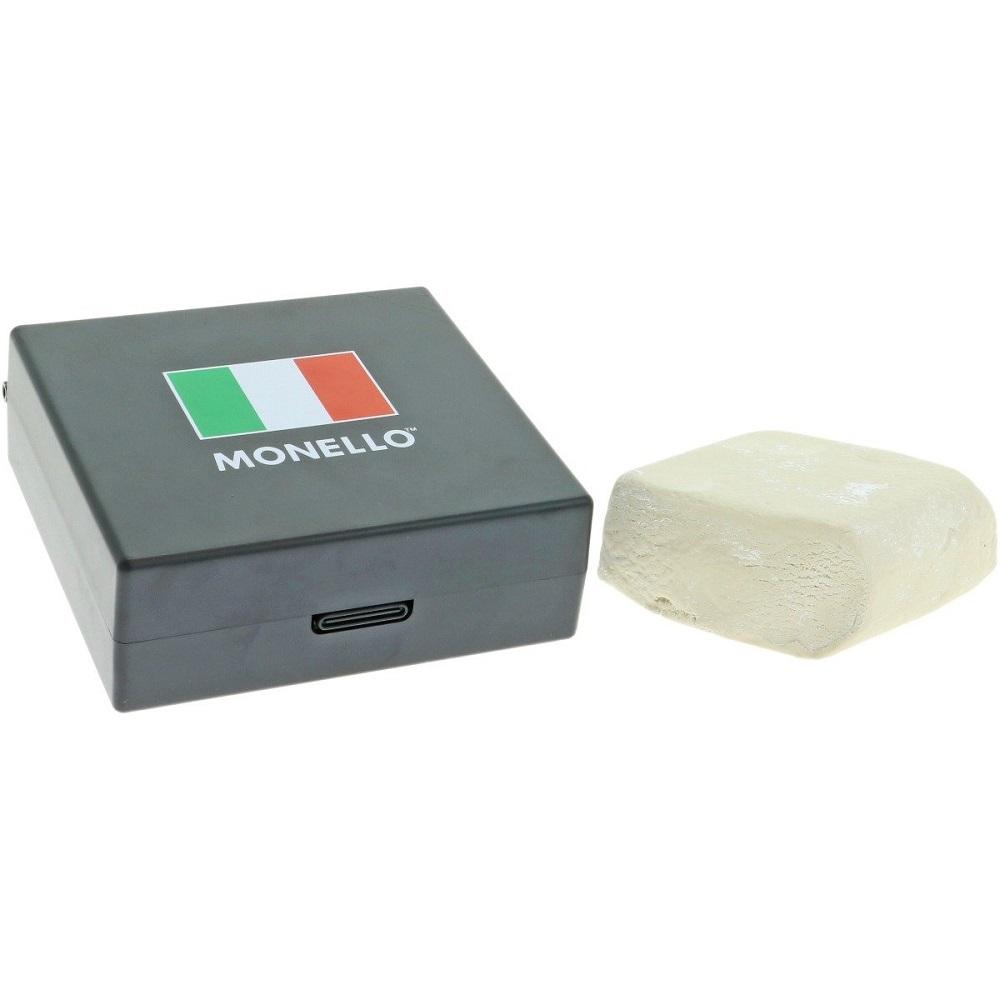 CLAY BAR ARGILLA MONELLO DOLCE VERDE 250GR